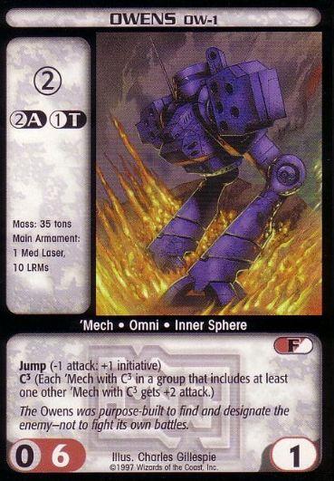 File:Owens (OW-1) CCG MechWarrior.jpg