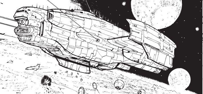 File:Robinson (WarShip).jpg