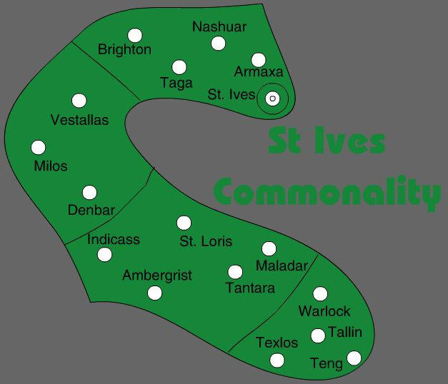 File:St. Ives Commonality 3025.jpg