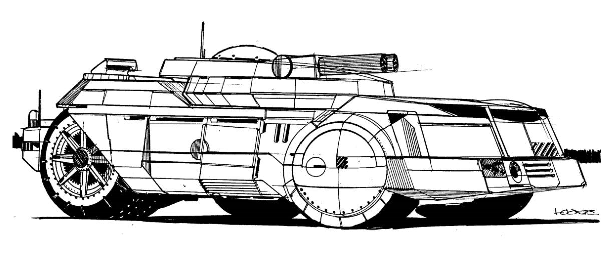 File:Tr3026-wheeled-apc.jpg
