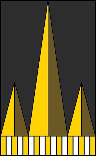 File:Aix-la-Chapelle flag.jpg