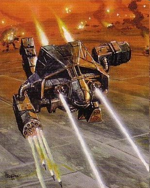 File:CCG Mechwarrior Pouncer A.jpg
