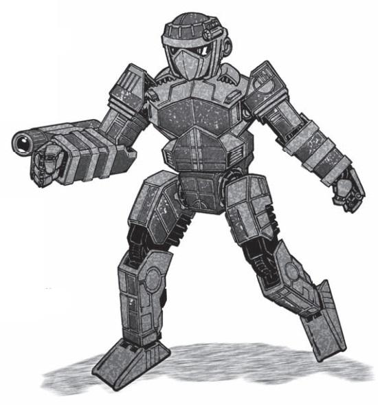 File:COM-1A Commando.jpg