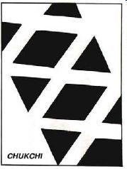 File:Chukchi III Flag.jpg