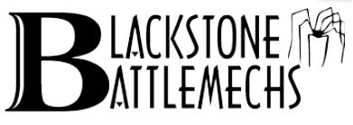 File:Blackstone battlemechs.jpg