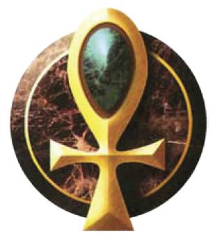 File:Principality of Regulus.png