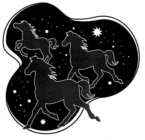 File:1st Canopian Light Horse.jpg