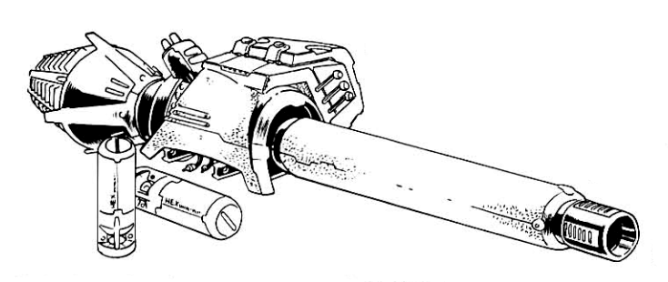 File:BA - Recoiless Rifle.png