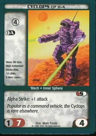 File:Cyclops (CP11A) CCG Limited.jpg