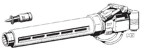 File:LB-X Autocannon.jpg