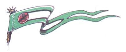 File:Dragons slayer ribbon.png