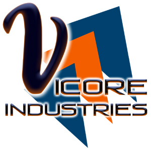 Vicore Industries.jpg