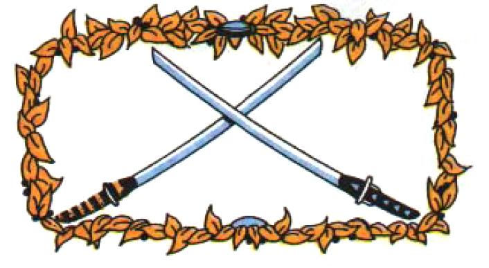 File:St ives cheveau legers.jpg