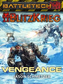 File:VengeanceCover.jpg