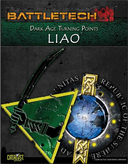 File:Dark Age Turning Points Liao.jpg