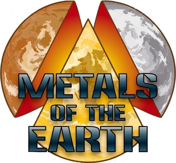 File:Metals of the Earth.jpg