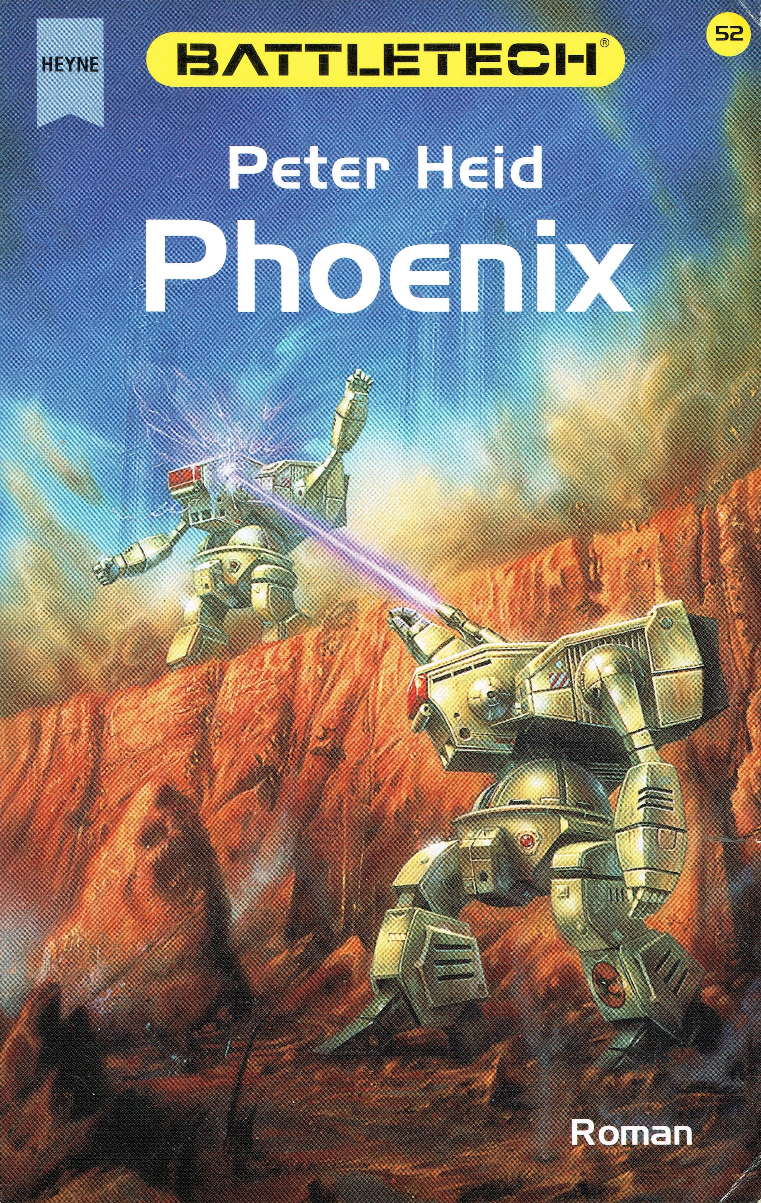 File:PhoenixCover.jpg