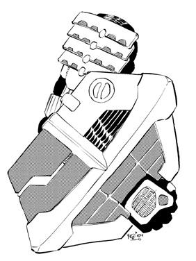 File:BattleMech Shield.JPG