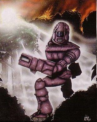 File:CCG Mercenaries Scarabus.jpg