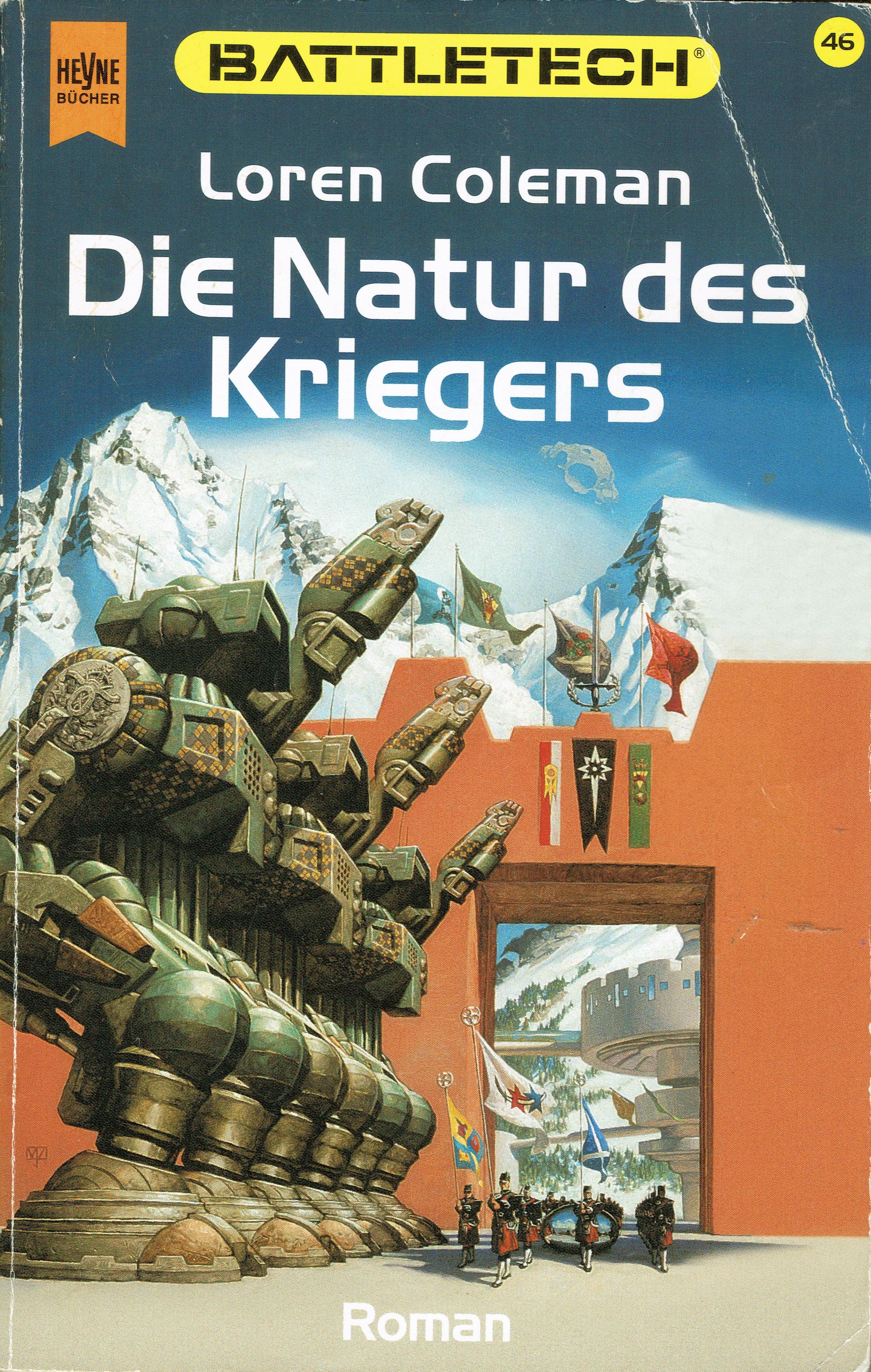 File:Die Natur des Kriegers.jpg