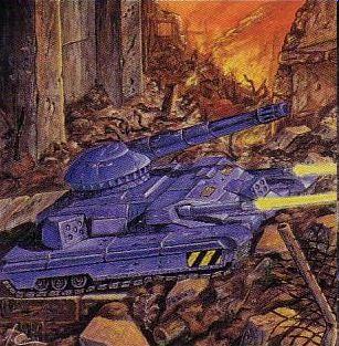 File:Puma Tank (CCG).jpg