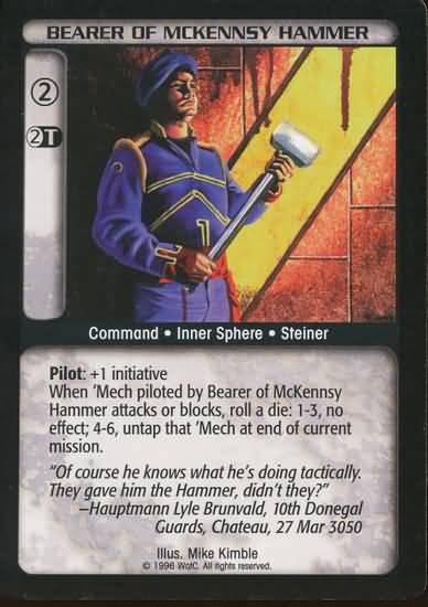 File:Bearer of McKennsy Hammer CCG Limited.jpg
