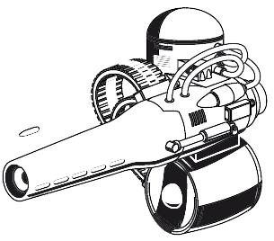 File:Gauss Rifle.jpg