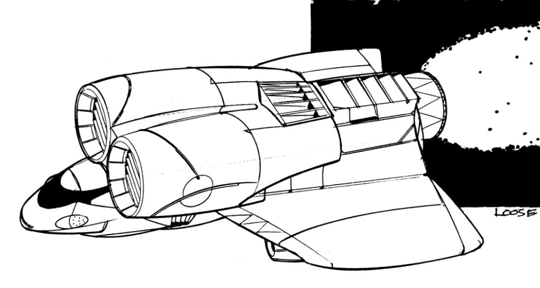 Hellcat ASF 3057.png
