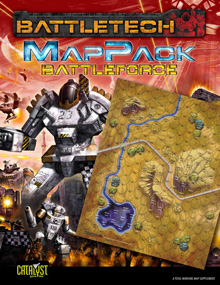 File:MapPack BattleForce.jpg