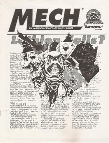 File:MechV2I1.jpg