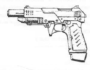 File:Pistol-nambu.png