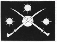 File:Warlock Flag.jpg