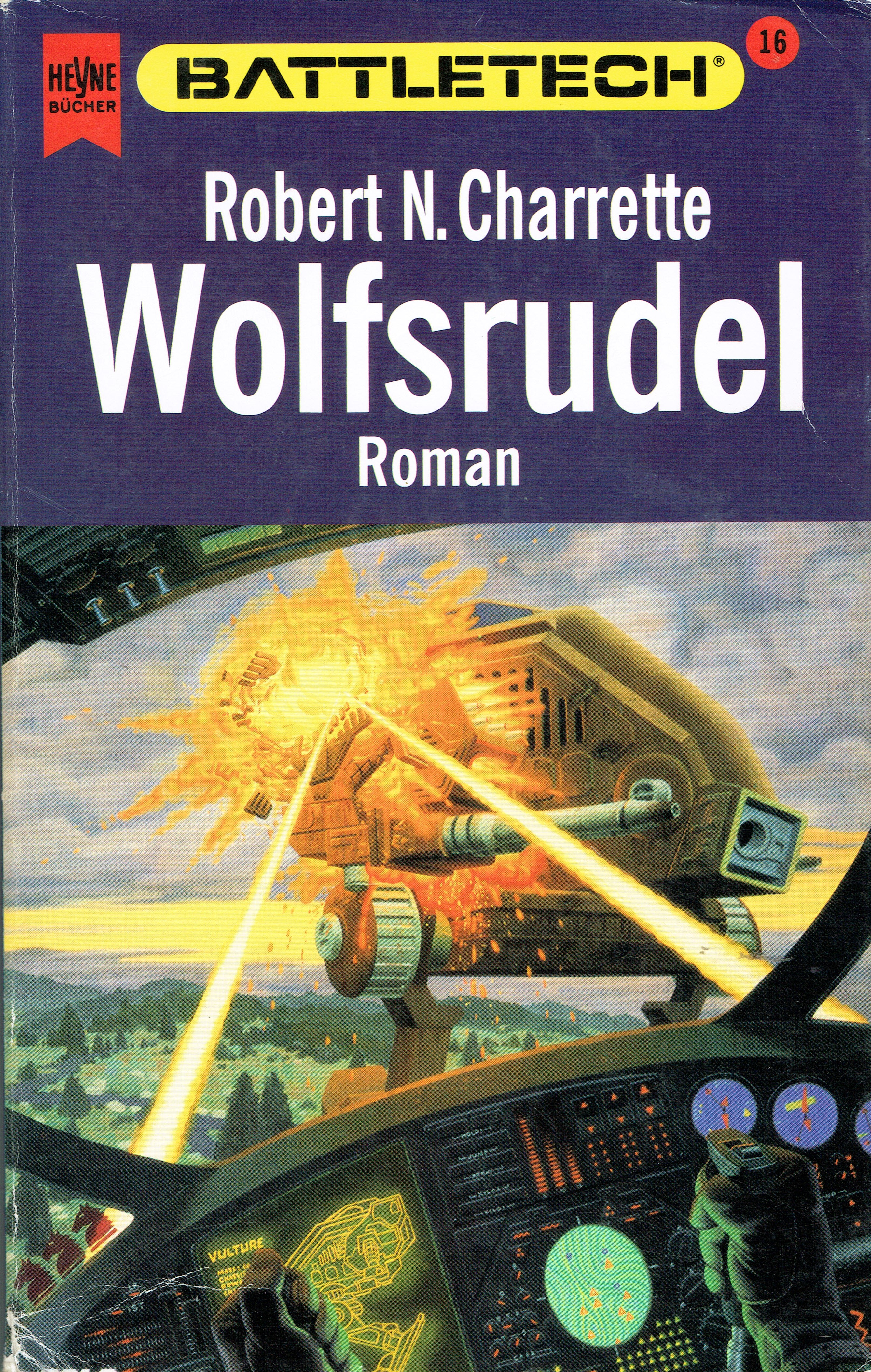 File:Wolfsrudel.jpg