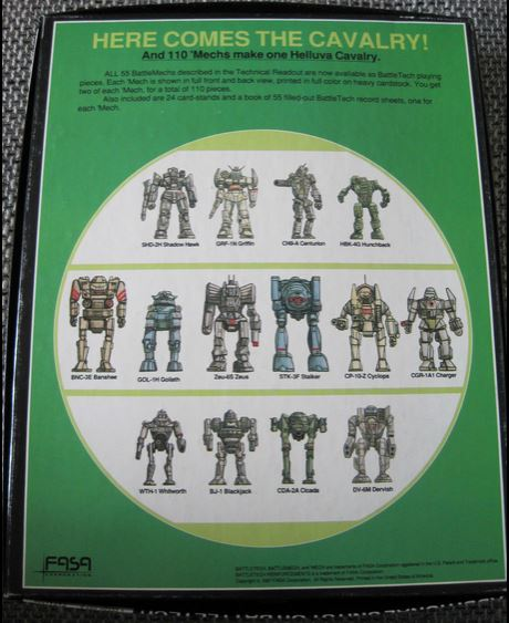 File:BattleTech-Reinforcements-back.jpg