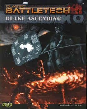 Blake Ascending.jpg
