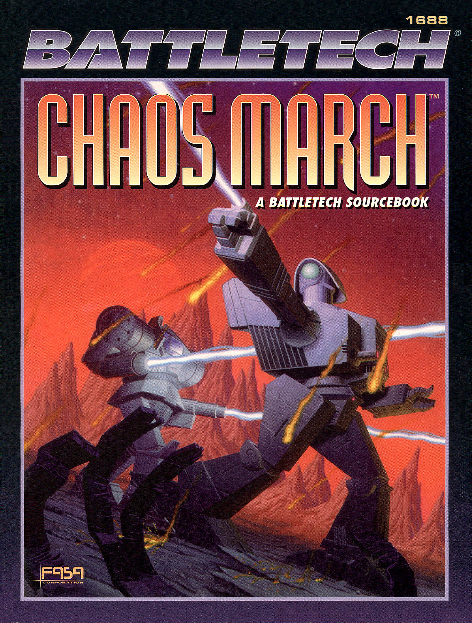 File:ChaosMarch.jpg