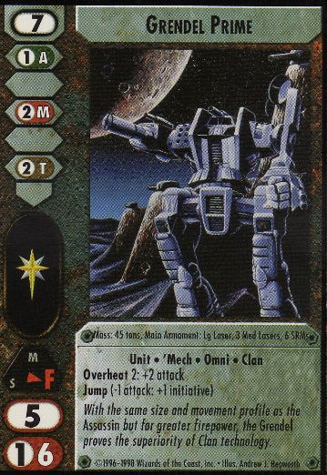 File:Grendel Prime CCG CommandersEdition.jpg