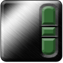 File:JadeFalcon-FBStarCaptain.png