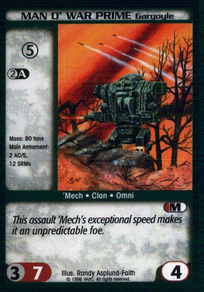 File:Man O' War Prime (Gargoyle) CCG Unlimited.jpg