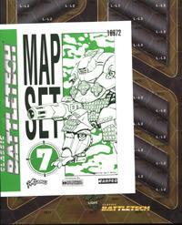 File:MapSet7.jpg