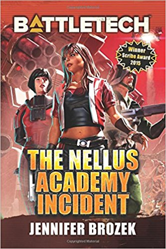 File:TheNellusAcademyIncident.JPG