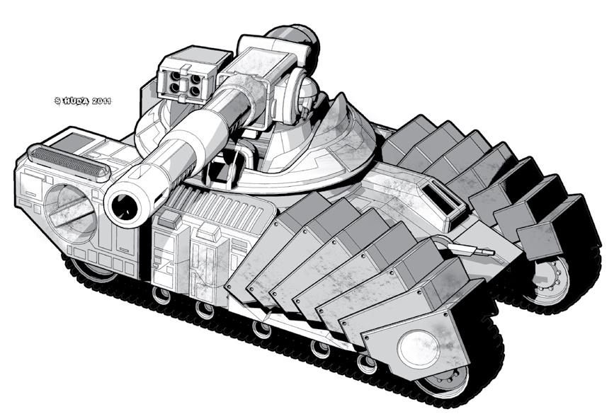 File:Tiger t12.jpg