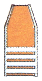 File:FS3025-Marshal.png