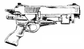 File:Hold-Out Pistol - TR3026.jpg