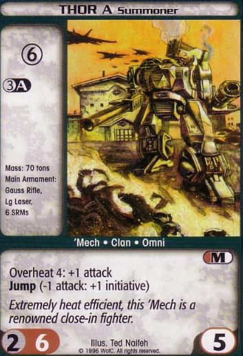 File:Thor A (Summoner) CCG Unlimited.jpg