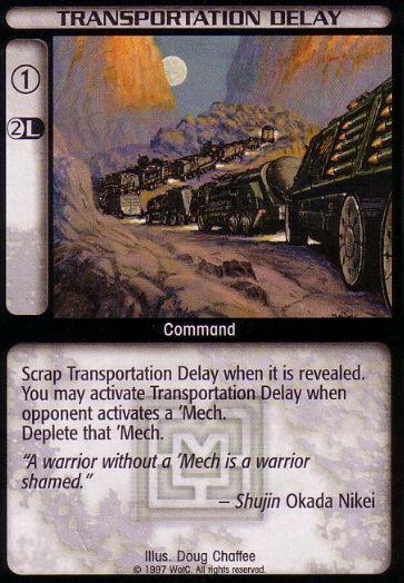 File:Transportation Delay CCG Mercenaries.jpg