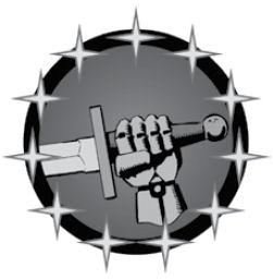 File:11th Army (SLDF) 2765.jpg