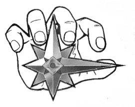 File:Canopian fusiliers - 1st.jpg