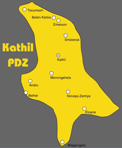 File:Kathil PDZ3025.jpg
