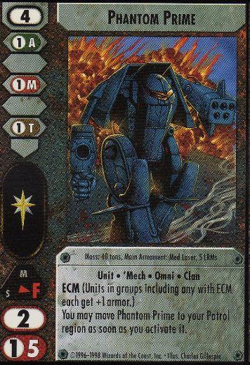 File:Phantom Prime CCG CommandersEdition.jpg